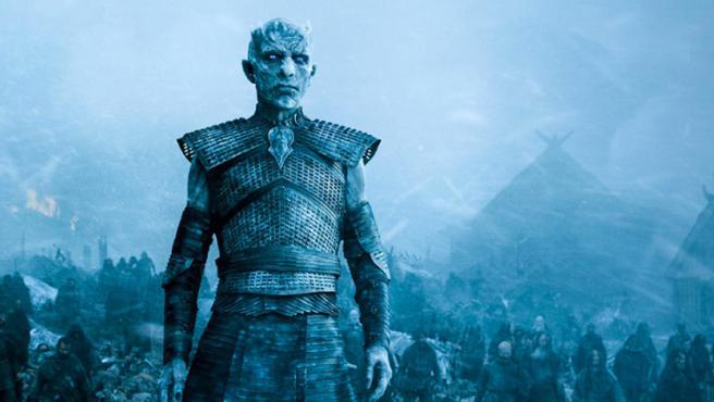 'Juego de tronos' tumba HBO España
