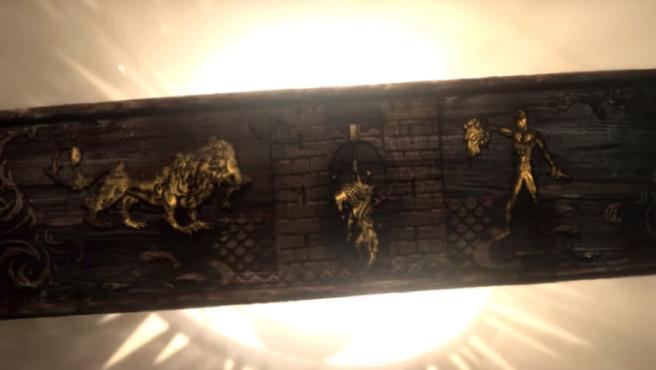 Qué significa el nuevo astrolabio de 'Juego de tronos'