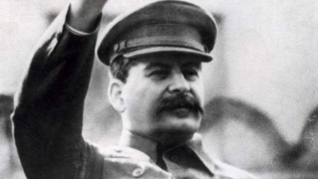 Más de dos tercios de los rusos valora positivamente a Stalin