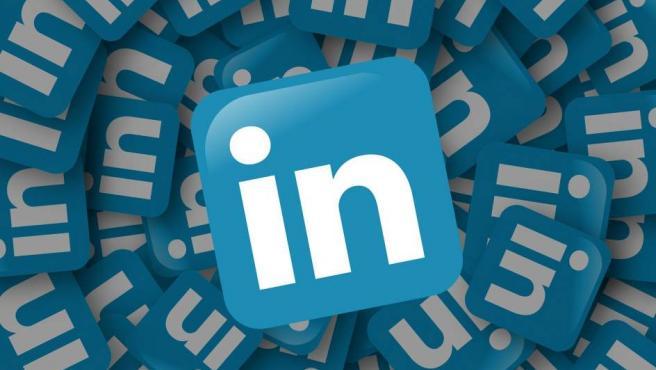 Ha cambiado de forma decisiva la manera de buscar trabajo en el mundo y sus 575 millones de usuarios así lo acreditan. Linkedin lleva desde 2002 poniendo en contacto a los potenciales candidatos con las empresas interesadas en los perfiles.