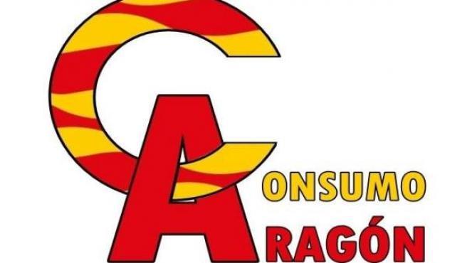 El Gobierno de Aragón realiza por primera vez una campaña de inspección a los administradores de fincas