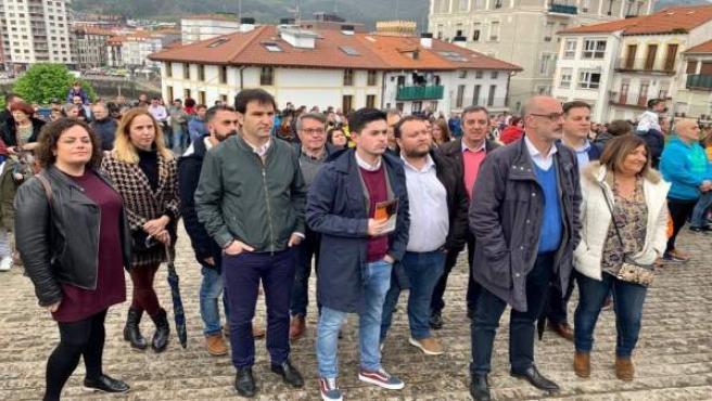 28A.- Gómez Asegura Que Cs Realizará Un Plan Estratégico De Patrimonio