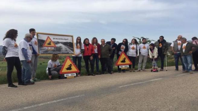 28A.- Guillén (Cs)'Estamos Cansados De Que Las Inversiones Que Necesita Huesca Sean Para Contentar A Nacionalistas'