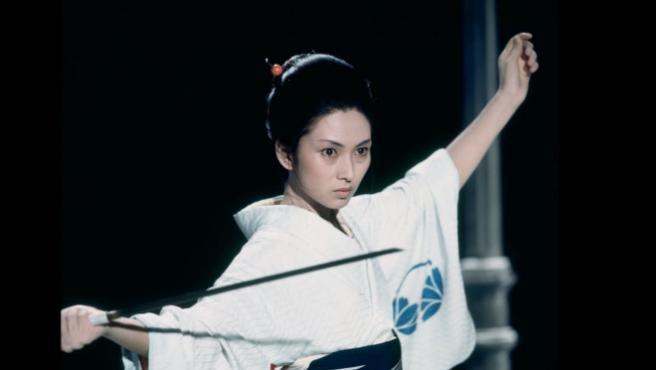 Cuatro películas (con mucha katana) para recordar a Kazuo Koike