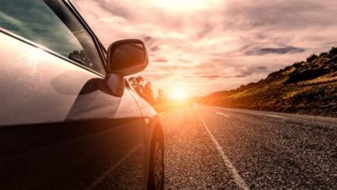 La autonomía y el coste son dos de los elementos que se tienen en cuenta a la hora de comprar un coche.