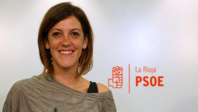 Marrodán cree que falta una 'política turística eficaz' para 'consolidar el liderazgo turístico' de España