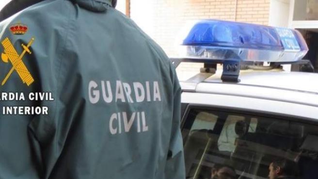 La investigació de la morta a Torrevieja apunta a un accident perquè 'no estava en les millors condicions'