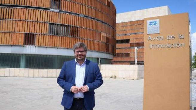 Granada.- 28A.-Autónomos.- Cs apuesta por 'Plan Naranja de Reformas para los Autónomos' con 'oportunidades y protección'