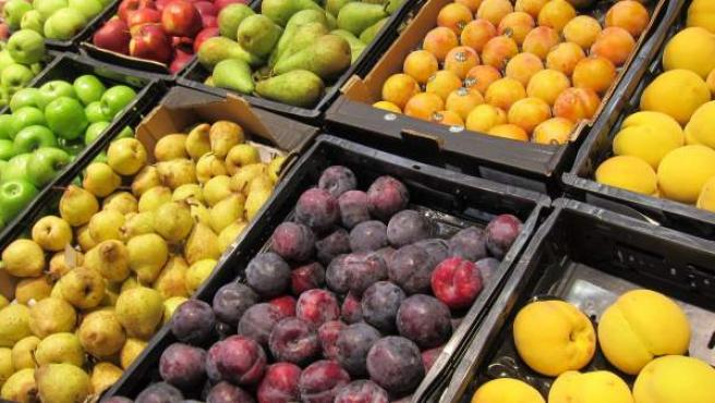 es certeza que manducar fruta de tinieblas engorda