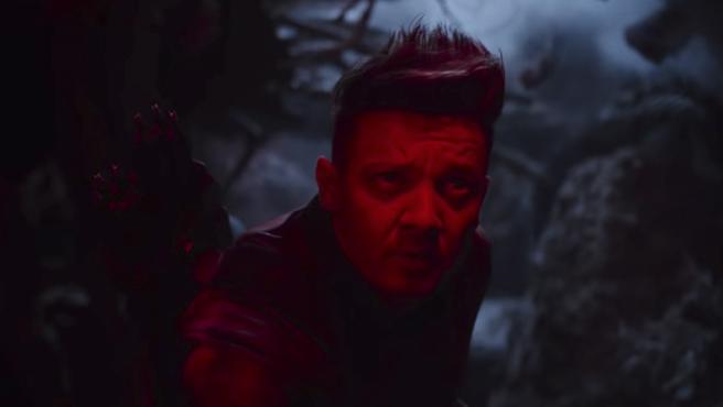 La taquilla mundial se parte ante 'Vengadores: Endgame', que va camino de todos los récords