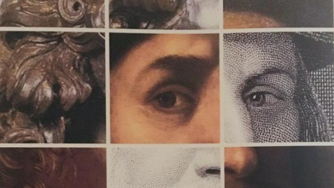 Dos investigadores italianos encontraron un pelo posiblemente del autor de La Mona Lisa en una colección privada en EEUU