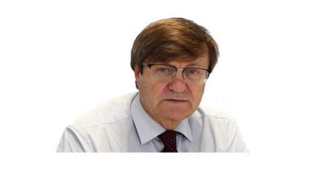 Miguel Ángel Liso.