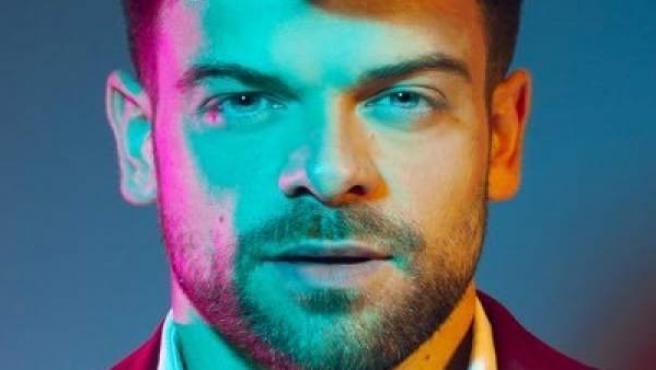 El cantante mallorquín Ricky Merino estará en el jurado del Festival de Eurovisión de 2019