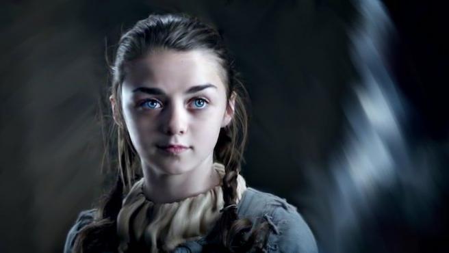 'Juego de tronos': Los 7 mejores asesinatos de Arya Stark