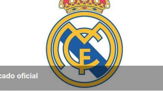 Comunicado del Madrid tras el infarto de Casillas.