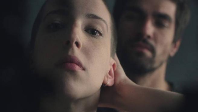 [BCN Film Fest 2019] Palmarés: Y la ganadora es...