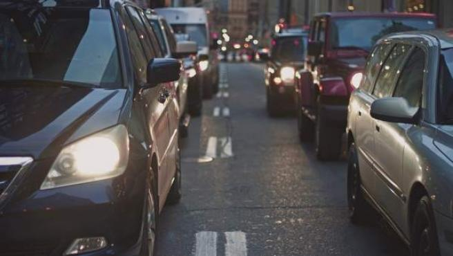 Los coches ecológicos cada vez cuentan con más seguidores.