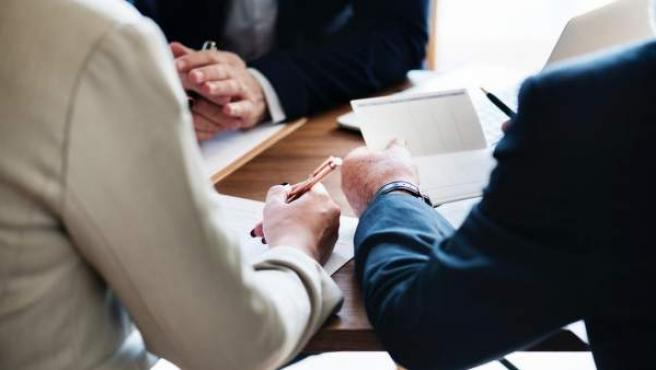 La creación de empresas desciende un 6% en Baleares durante los tres primeros meses del año, según Informa D&B