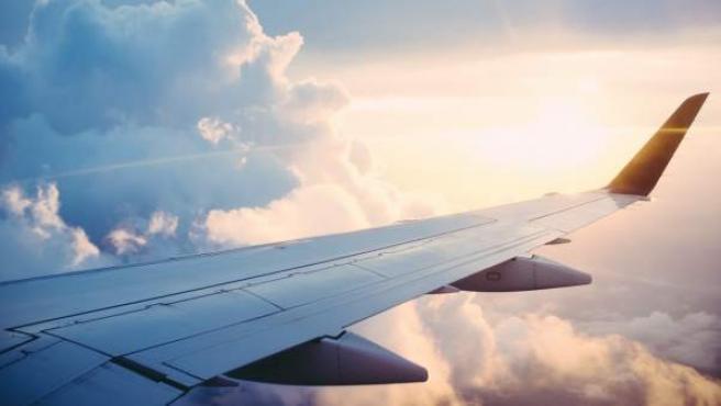 Los días más caros para viajar suelen ser jueves y viernes.