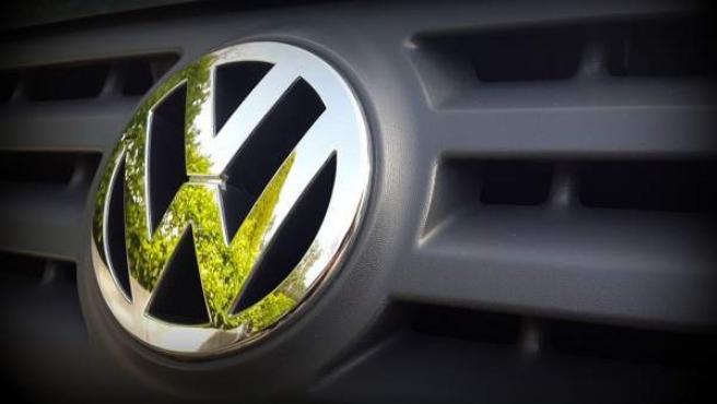 Volkswagen lanzará en España un total de 35 nuevos modelos electrificados.