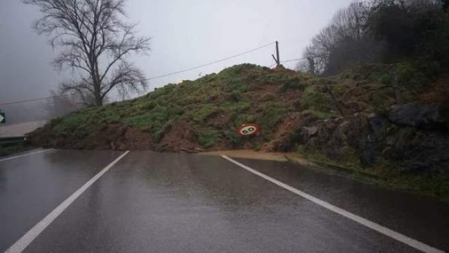 Hosteleros aplauden propuesta de realizar eventos especiales en Cabuérniga para paliar pérdidas por inundaciones