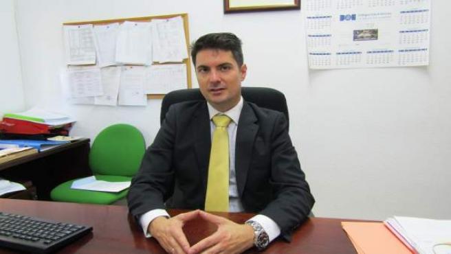 Huelva.- Fiscal de Menores: 'Es imposible hacer trabajo con la mayoría de los Menas porque se fugan'