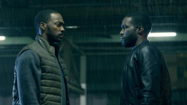 'Black Mirror': La tecnología vuelve a enloquecernos en el tráiler de la temporada 5