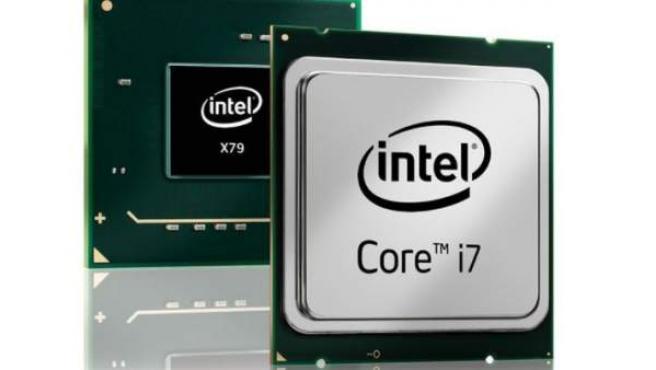 Los procesadores de Intel tienen un grave fallo de seguridad que pone en riesgo millones de ordenadores