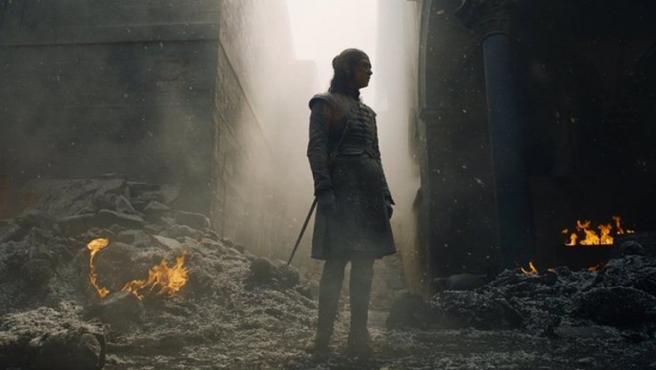 'Juego de tronos': Los fans recogen firmas para rehacer la última temporada
