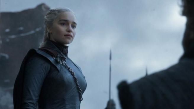 Crítica de 'Juego de tronos': de fantasía dinástica a blockbuster efectista
