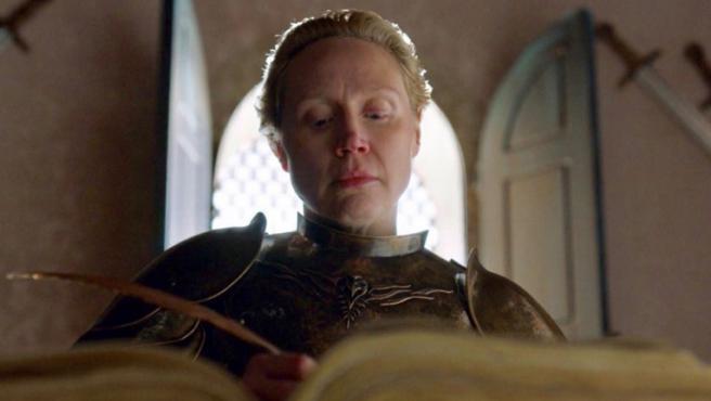 'Juego de tronos': Los mejores memes de los fans tras el episodio final