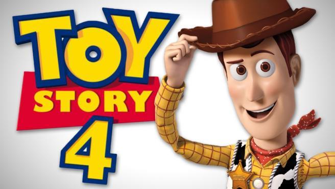 Los fans ganan el pulso a Disney: Woody mantendrá su voz en español en 'Toy Story 4'