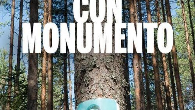 Carelia: Internacional con monumento