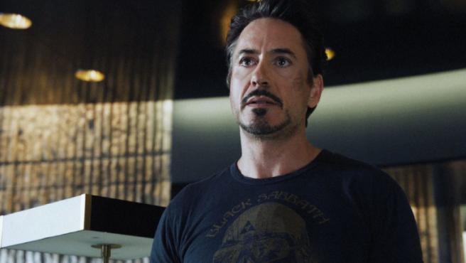 Vídeo: Robert Downey Jr. y los Russo eligen a sus Vengadores favoritos