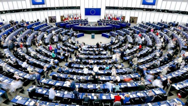 Elecciones europeas 2019: ¿Cómo funciona el Parlamento Europeo?