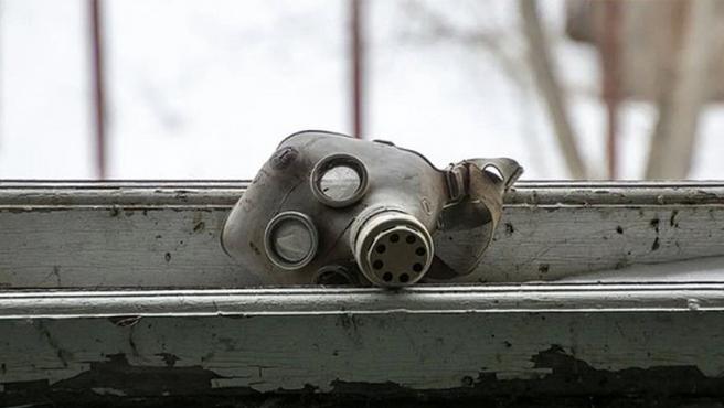 'Chernobyl': ¿La historia del 'escuadrón suicida' fue real?