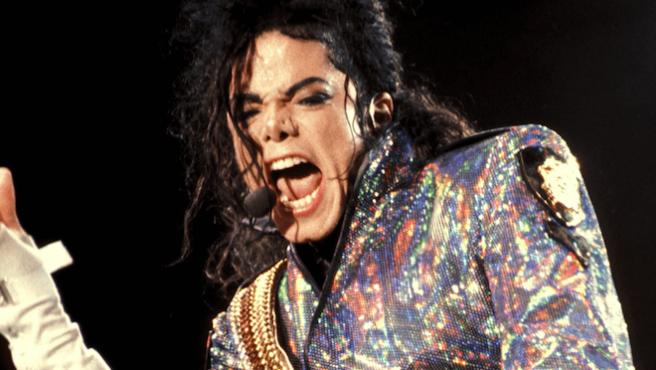 'Leaving Neverland': HBO gana su primera batalla legal contra los herederos de Michael Jackson