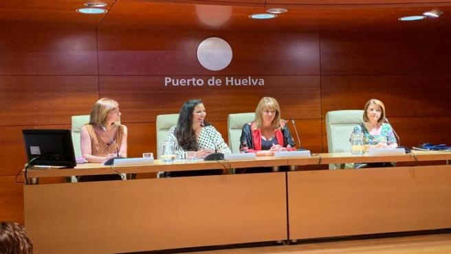 Huelva.- El Centro Provincial del IAM organiza una mesa redonda por el Día de Acción por la Salud de las Mujeres