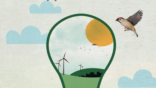 MásJaén.- Diputación convoca los 20º Premios Emprende e Innova para valorar el desarrollo sostenible de proyectos