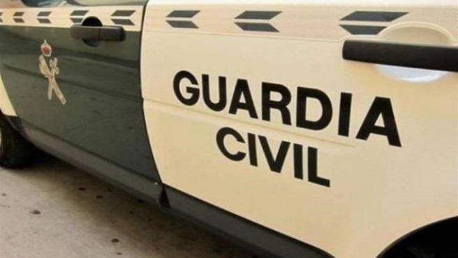 Heridos dos guardias civiles en Ceuta tras ser embestidos en un control por un conductor sin carné