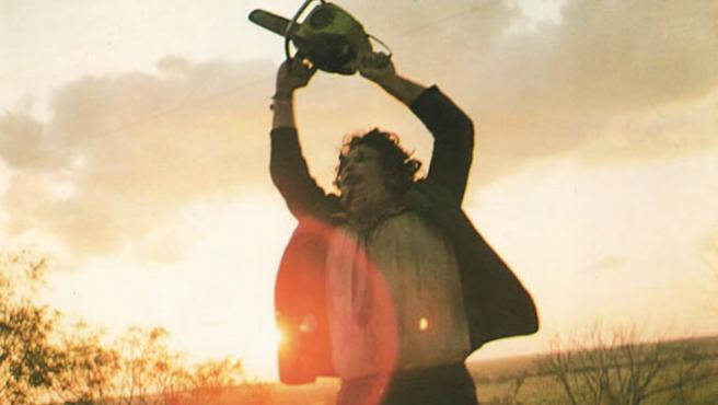 'La matanza de Texas': 45 años de la película que cambió el cine de terror