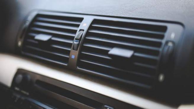 No enfocar correctamente los difusores es uno de los errores que cometemos con el aire acondicionado.