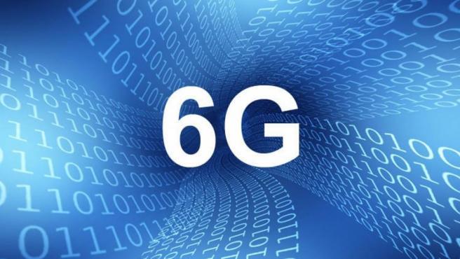 La tecnología 6G ya se encuentra en el horizonte.