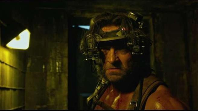 'X-Men: Fénix Oscura' - Lobezno no sale en la película por una buena razón