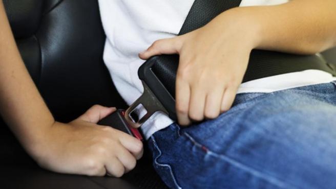 La encuesta concluye que un 72,3% de los conductores se fija especialmente en la asistencia en carretera cuando va a alquilar un vehículo.