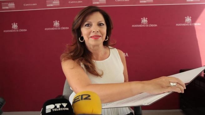 Córdoba.- El Imdeec pone en marcha el proyecto 'Córdoba Creativa' para impulsar la industria cultural