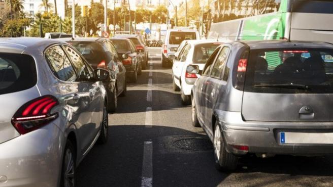 Badajoz, con un 71% de opiniones en contra, encabezaría la lista de ciudades donde menos aceptación tendrían estas restricciones.