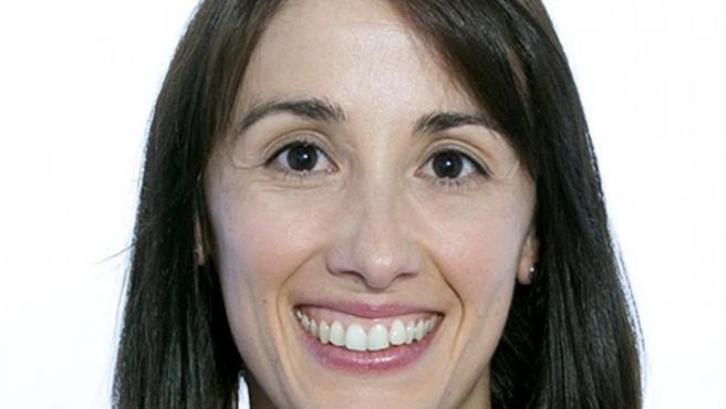 Soraya León