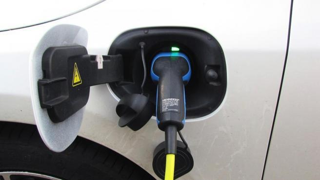 Los vehículos eléctricos están en pleno crecimiento y se espera que en los próximos años sean los protagonistas de las carretas.
