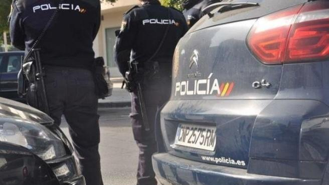 28A- Más de 90.000 policías velarán por la seguridad de las elecciones, entre ellos 17.300 agentes locales y autonómicos